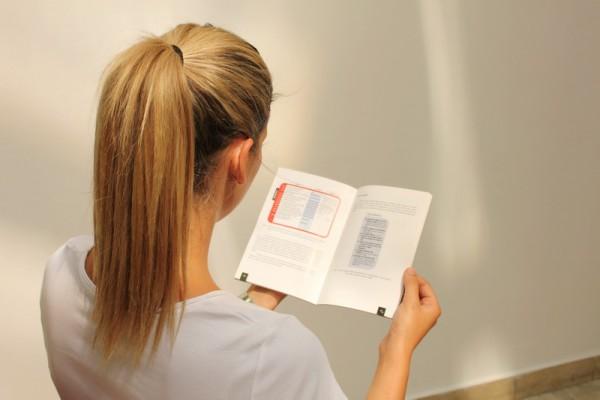 Objavljena nova zdravstvena literatura namijenjena edukaciji medicinskih dispečera u medicinskoj prijavno-dojavnoj jedinici