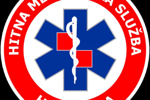Najava: središnje obilježavanje Nacionalnog dana hitne medicinske službe