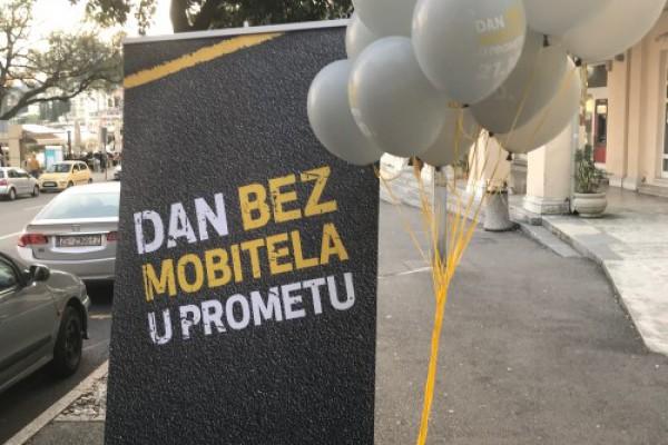 Ravnateljica HZHM-a na Hrvatskim danima sigurnosti