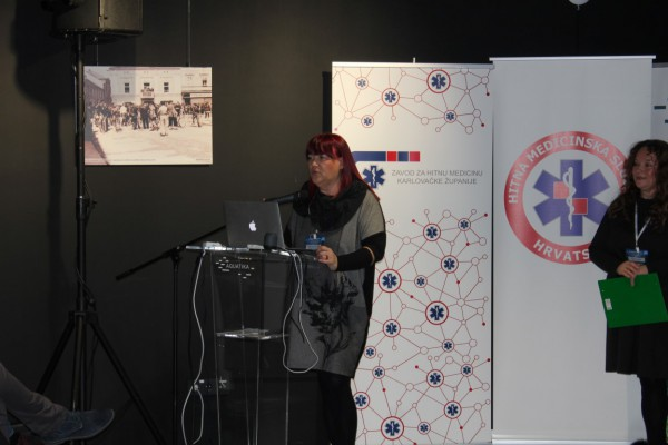 Novi trendovi u edukaciji predstavljeni na međunarodnoj konferenciji u Karlovcu