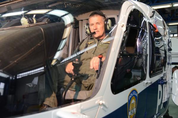 Edukacijski video materijal za brži helikopterski prijevoz ozlijeđenih
