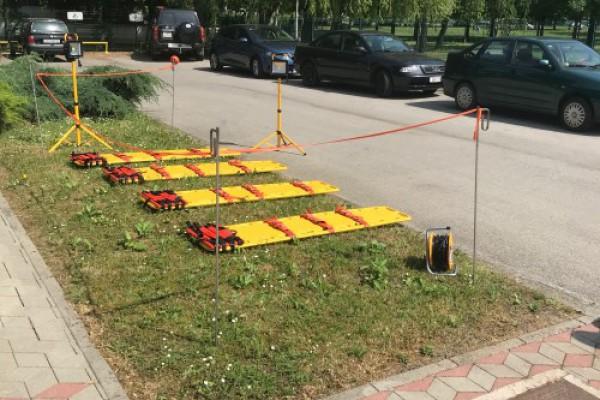 Nacionalni dan HMS-a obilježen u Slavonskom Brodu