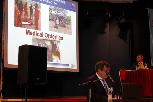 U Virovitici predstavljen pregled provedbe reorganizacije hitne medicinske službe
