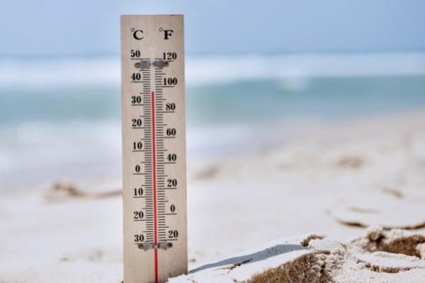 Protokol o postupanju i preporuke za zaštitu od vrućine 2015.
