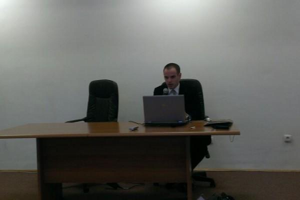 Održan 2. Regionalni sastanak zavoda za hitnu medicinu