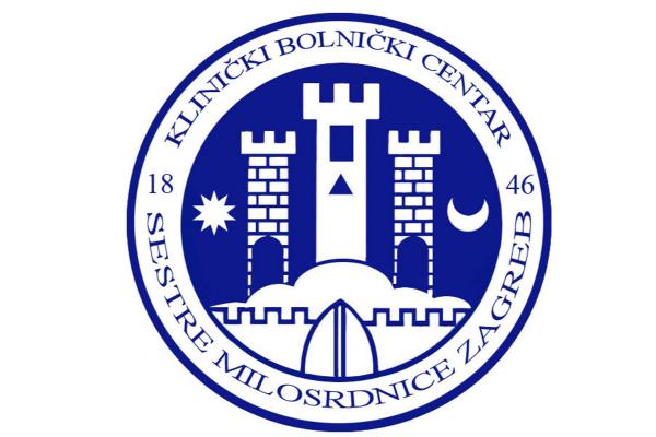 Svečano obilježen početak rada na projektima KBC-a Sestre milosrdnice