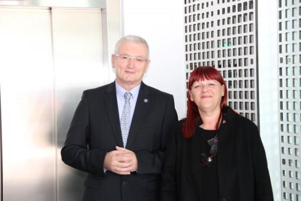 108. obljetnica hitne medicinske službe u Zagrebu