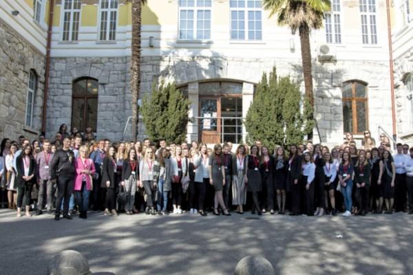 Održan 4. kongres hitne medicine za studente i mlade liječnike