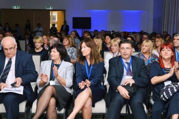 Održana Konferencija Udruge poslodavaca u zdravstvu Hrvatske