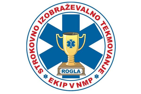 Hrvatsku na Rogli predstavljaju timovi iz Međimurske i Požeško-slavonske županije
