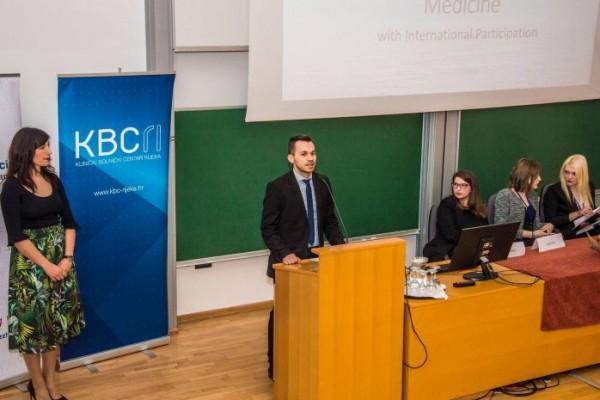 Završen 3. kongres hitne medicine za studente i mlade liječnike