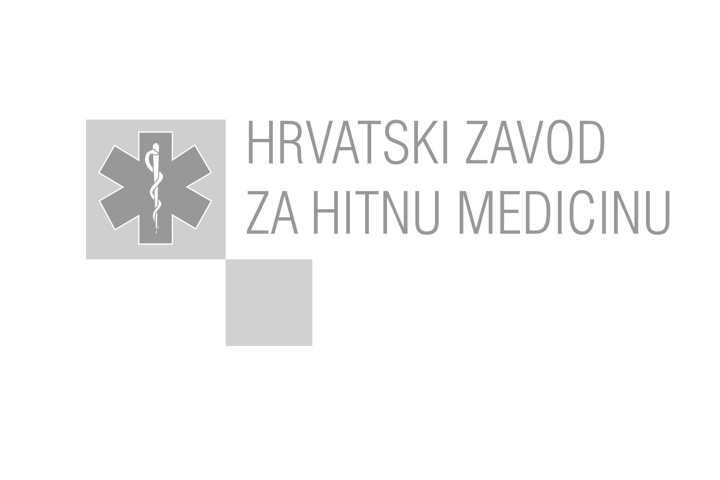 Radni sastanak u Zadarskoj županiji