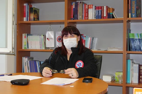 Održan digitalni okrugli stol Utjecaj i značaj pandemije COVID-19 na skrb za psihičko zdravlje