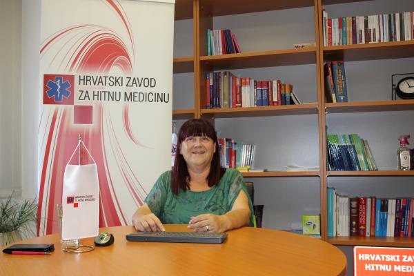 O zdravstvenom sustavu u kriznim situacijama na konferencijama Zdravstvenog veleučilišta Zagreb