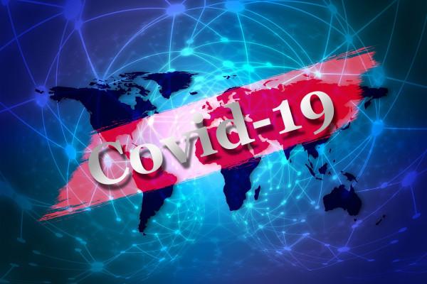 Novi paket mjera radi sprečavanja širenja zaraze koronavirusom