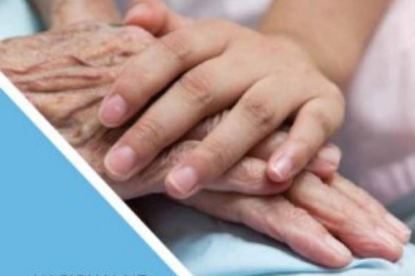 Nacionalne smjernice za rad izvanbolničke i bolničke hitne medicinske službe s pacijentima kojim je potrebna palijativna skrb