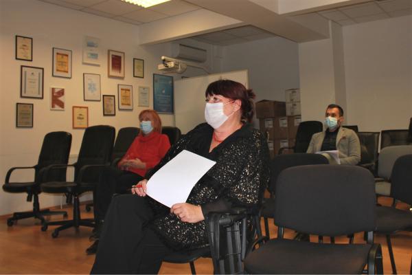 e-Usavršavanje: Mjere za suzbijanje epidemije COVID-19