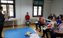 hitna_predavanje (Small)